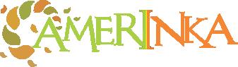 logohotelamerinka